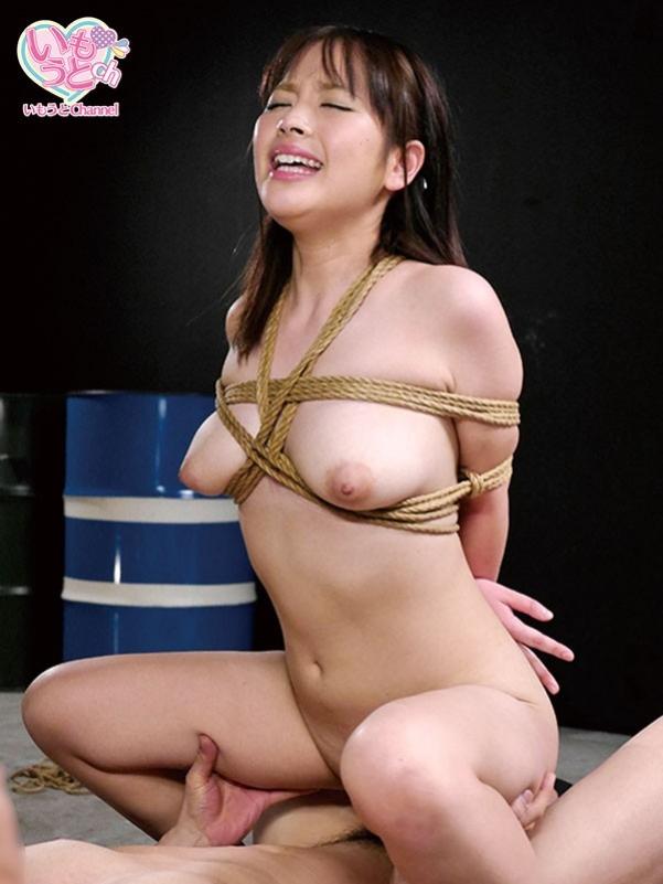 【ヌードエロ画像】桃乃木かなの超アイドル級Fカップ美少女のエロ姿に大興奮w(50枚) 33
