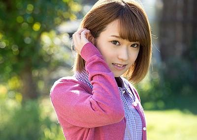 【なっちゃんエロ画像】ガチレズユニットの片割れ!椎名そらのエロ画像!(50枚)
