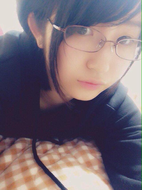 【ヌードエロ画像】メイド兼AV女優!浅田結梨の御奉仕セックス画像!(50枚) 20