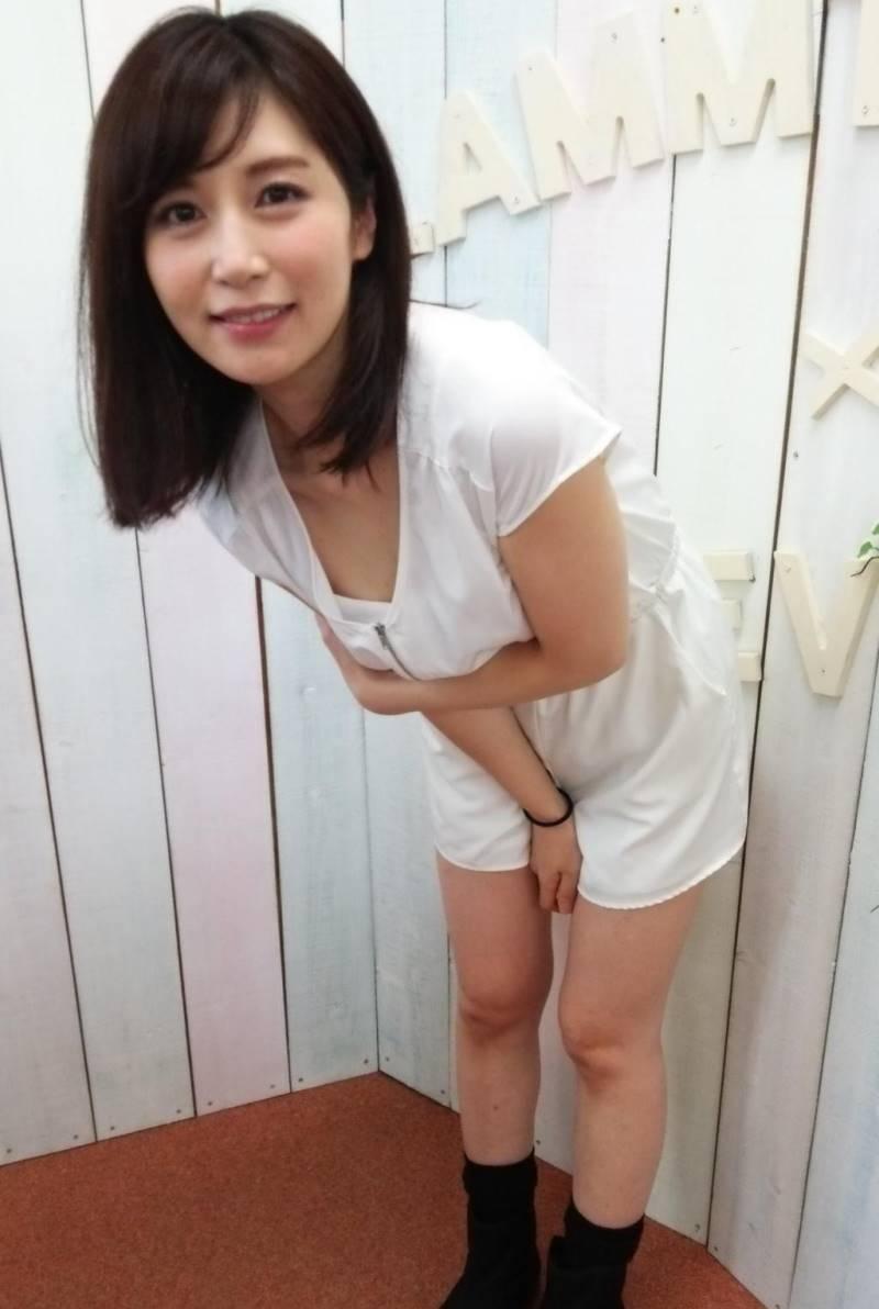 【人妻エロ画像】清楚で美しい佐々木あきが艶めかしい痴態をさらしますw(50枚) 13