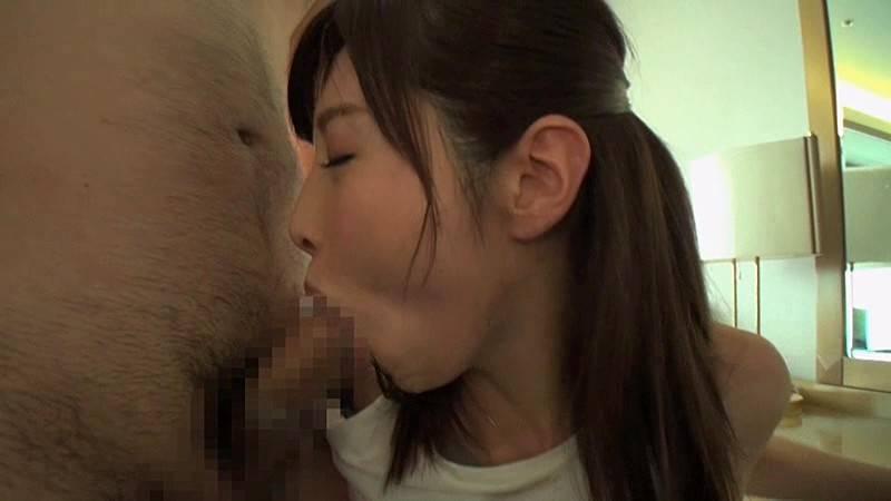 【人妻エロ画像】清楚で美しい佐々木あきが艶めかしい痴態をさらしますw(50枚) 20