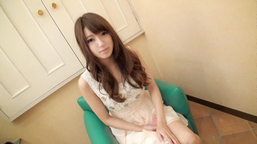 【ヌードエロ画像】奇跡の天然美少女!柿谷ひかるのパイパンセックス画像!(50枚) 34