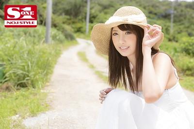 【神乳エロ画像】Jカップ美巨乳が見応えありすぎ!RIONの神乳エロ画像!(50枚) 05