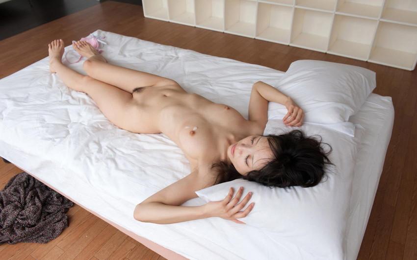 【ヌードエロ画像】目々澤めぐ(早乙女らぶ)のセックス姿やコスプレ姿が激エロw(50枚) 13
