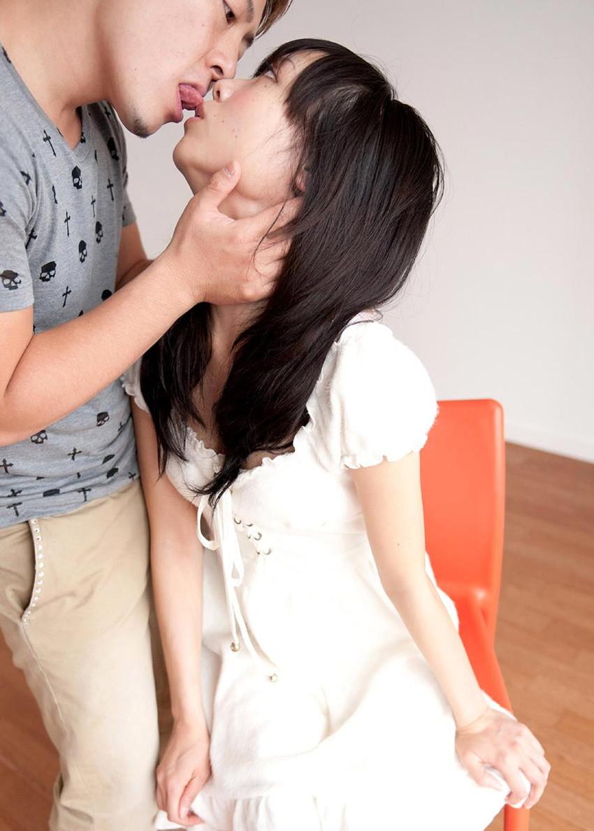 【ヌードエロ画像】目々澤めぐ(早乙女らぶ)のセックス姿やコスプレ姿が激エロw(50枚) 18