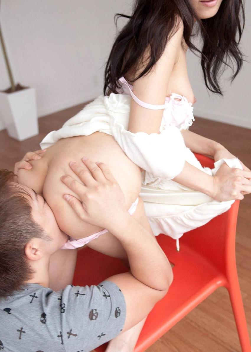 【ヌードエロ画像】目々澤めぐ(早乙女らぶ)のセックス姿やコスプレ姿が激エロw(50枚) 19