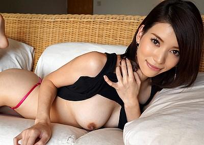 【ヌードエロ画像】顔良し体良しの芦名ユリアが見せる美しいエロボディw(52枚)