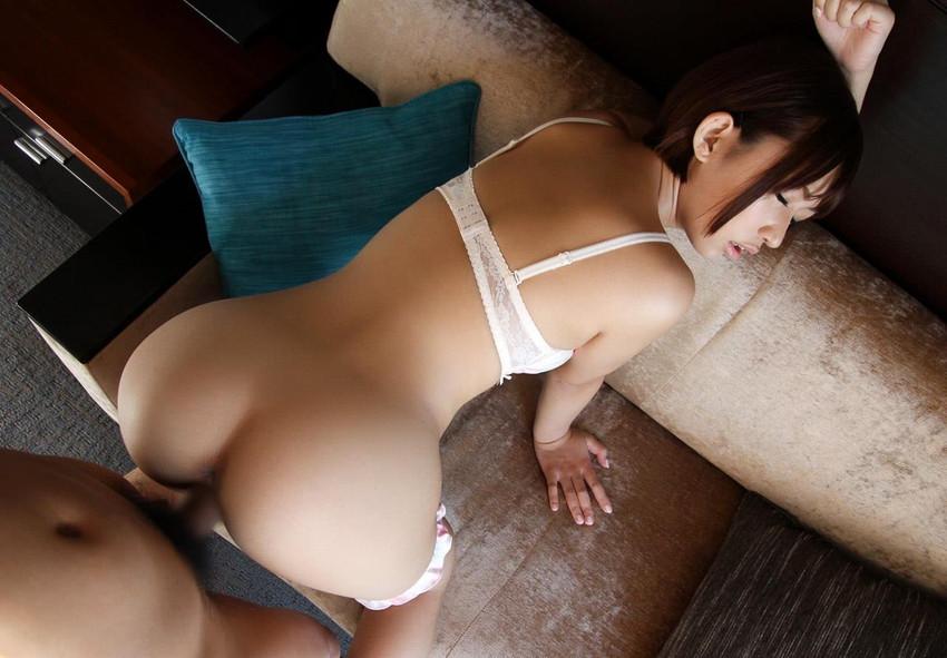【ヌードエロ画像】ちょー自由人!親バレを乗り越えた乙葉ななせのエロ画像!(50枚) 26