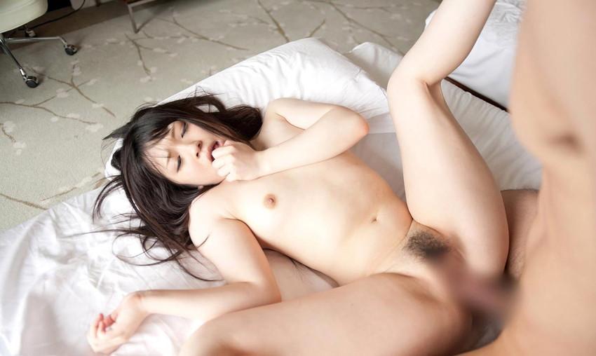 【みなりおエロ画像】南梨央奈の性に貧欲なドスケベエロ画像!(50枚) 12