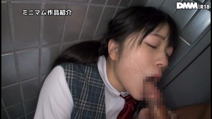 【みなりおエロ画像】南梨央奈の性に貧欲なドスケベエロ画像!(50枚) 16