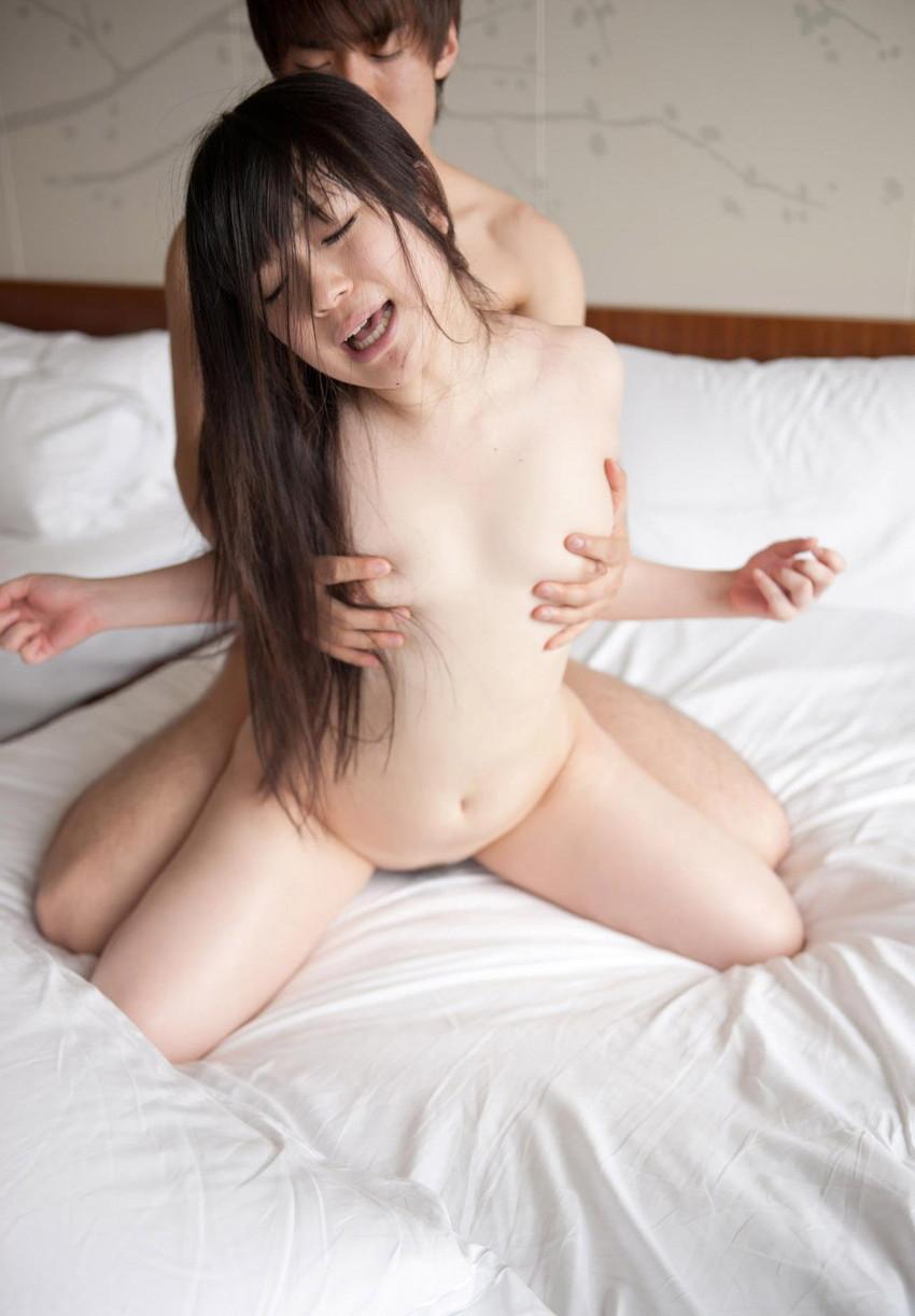 【みなりおエロ画像】南梨央奈の性に貧欲なドスケベエロ画像!(50枚) 21