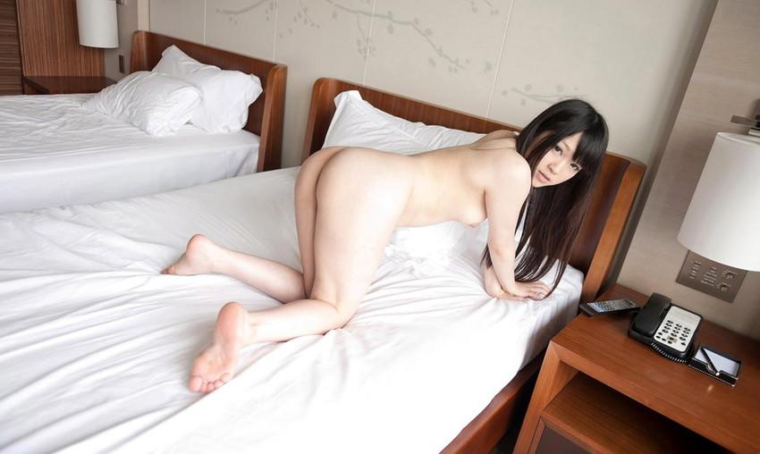 【みなりおエロ画像】南梨央奈の性に貧欲なドスケベエロ画像!(50枚) 30