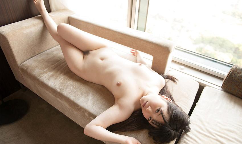 【みなりおエロ画像】南梨央奈の性に貧欲なドスケベエロ画像!(50枚) 46