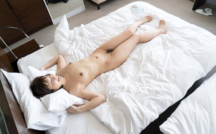 【ヌードエロ画像】引退発表されたAV女優みほののエロ画像!心のオアシスがここに!(54枚) 41