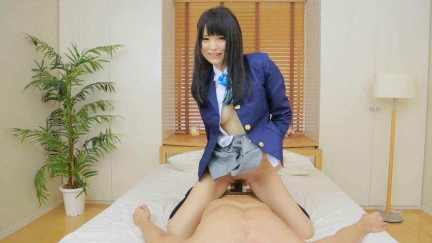 【アダルトヌード】引退発表されたAV女優みほののエロ画像!心のオアシスがここに!(54枚)