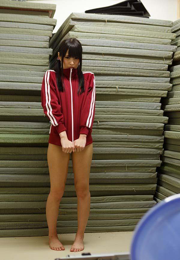 【ヌードエロ画像】引退発表されたAV女優みほののエロ画像!心のオアシスがここに!(54枚) 47