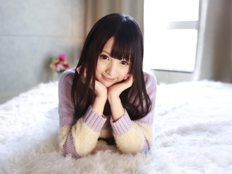 【ヌードエロ画像】引退発表されたAV女優みほののエロ画像!心のオアシスがここに!(54枚) 49