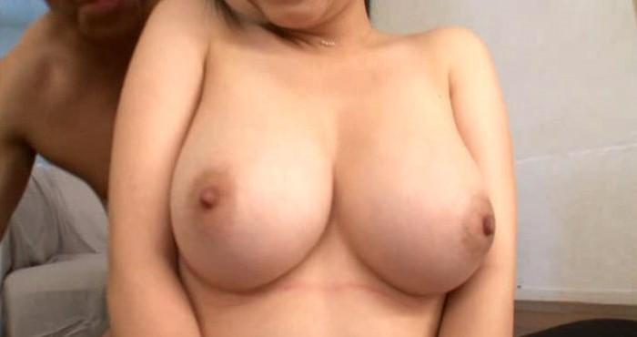 【ヌードエロ画像】正統派美少女!坂井里美の黒髪美肌Gカップ美乳エロ画像(51枚) 13