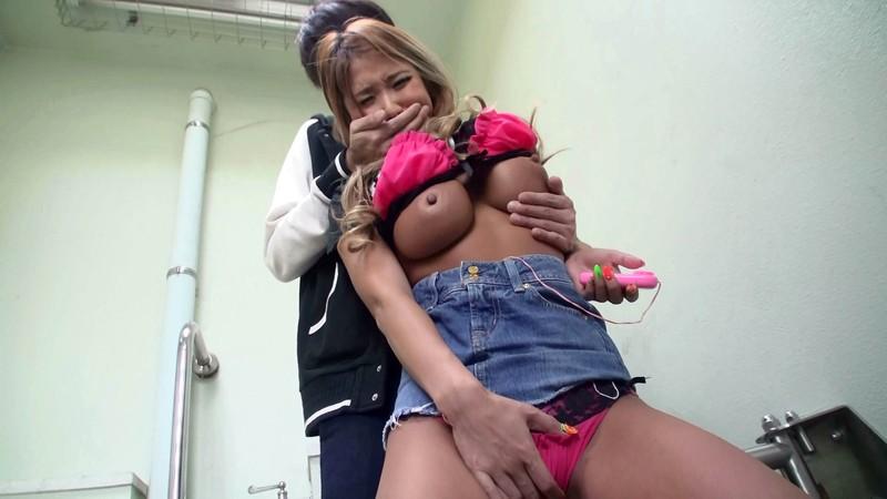 【黒ギャルエロ画像】erikaの艶めかしき褐色ボディがテラエロスw(50枚) 31