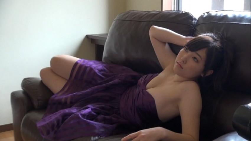 【グラビアエロ画像】モーニング娘。譜久村聖のセクシー姿!巨乳好き必見!(50枚) 45