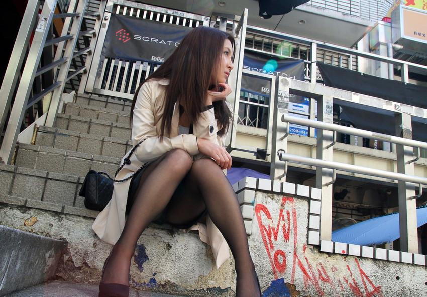 【ヌードエロ画像】大人の色気漂う二宮ナナの魅力ここに極まれりwwww(50枚) 07