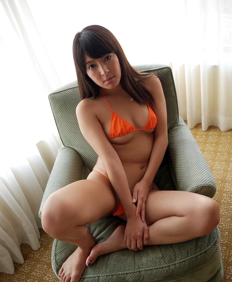 【ヌードエロ画像】大人の色気漂う二宮ナナの魅力ここに極まれりwwww(50枚) 08