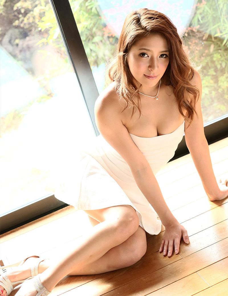 【ヌードエロ画像】大人の色気漂う二宮ナナの魅力ここに極まれりwwww(50枚) 23