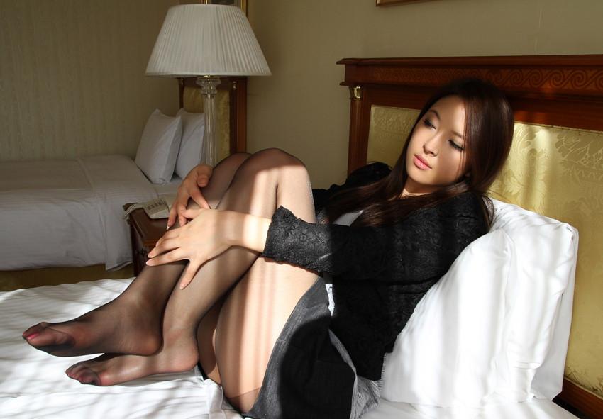 【ヌードエロ画像】大人の色気漂う二宮ナナの魅力ここに極まれりwwww(50枚) 36