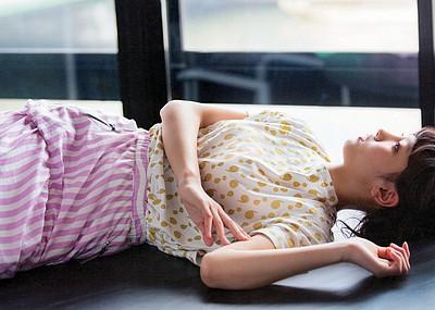 【グラビアエロ画像】飯窪春菜のセクシー姿がブラボー!おお…ブラボー!!(50枚)