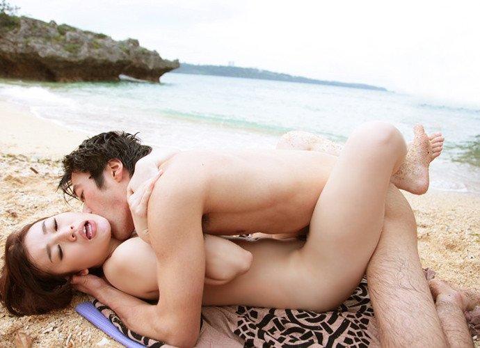【中出し固めエロ画像】美女の「だいしゅきホールド」姿が愛情いっぱいw(50枚) 24