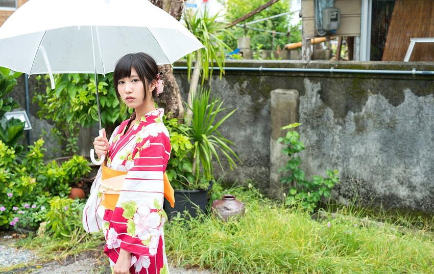 【ヌードエロ画像】輝くAV女優!湊莉久のエロキュートなセックス画像!(52枚) 09