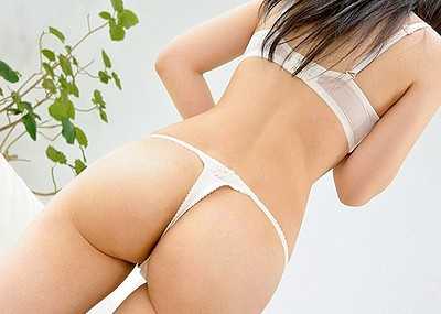 【ヌードエロ画像】爽やかな美乳美少女!北野のぞみのセックスエロ画像!(50枚)