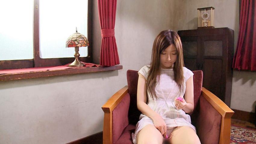 【ヌードエロ画像】爽やかな美乳美少女!北野のぞみのセックスエロ画像!(50枚) 09
