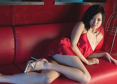 【ヌードエロ画像】男を魅了し続けた柚月あいのセックスエロ画像がぐうシコw(50枚)