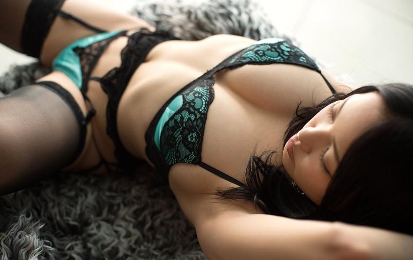 【ヌードエロ画像】男を魅了し続けた柚月あいのセックスエロ画像がぐうシコw(50枚) 07