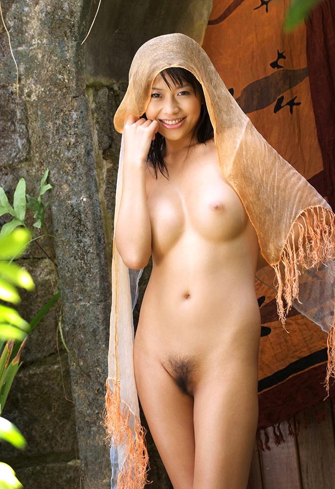 【ヌードエロ画像】範田紗々がエロすぎてノンストップでシコれそうw(53枚) 31