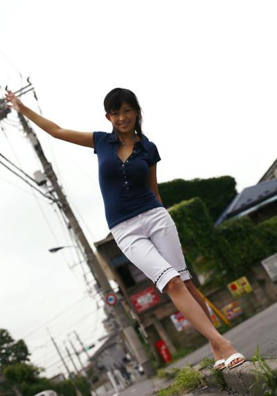 【ヌードエロ画像】範田紗々がエロすぎてノンストップでシコれそうw(53枚) 37