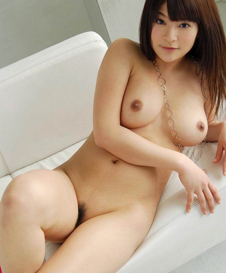 【ヌードエロ画像】世界のフジメグ!めぐりのGカップお椀型美巨乳スゲーw(50枚) 48