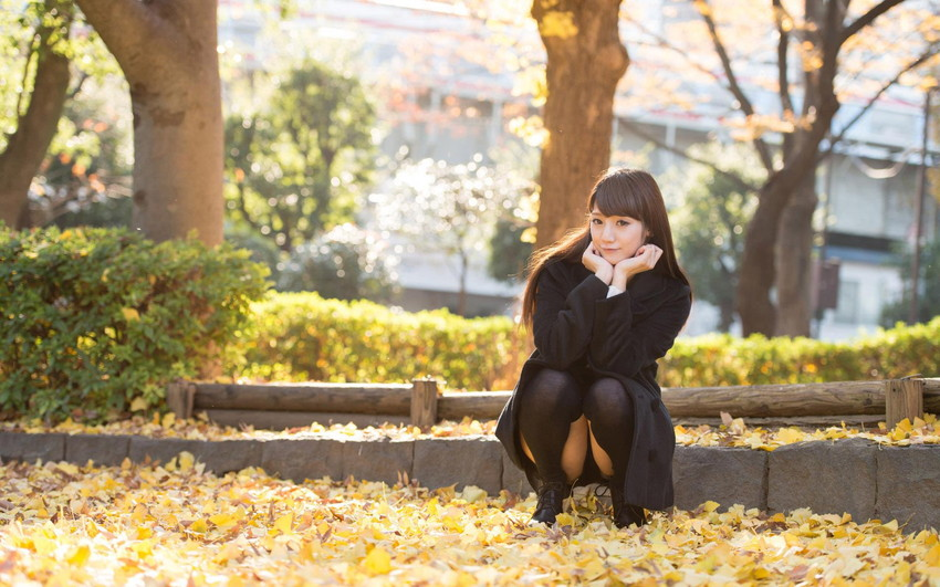 【れい様エロ画像】みづなれいのスレンダーボディは絶品ですwwww(52枚) 07