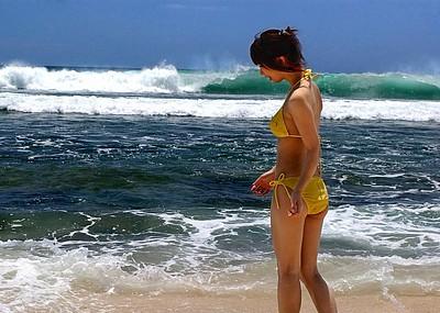 【裸体エロ画像】清楚で妖艶!妃乃ひかりの高貴なセックスエロ画像www(50枚)
