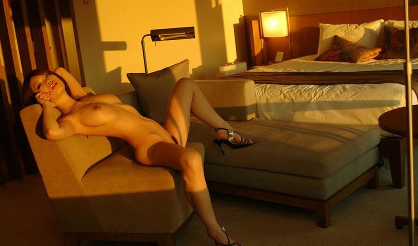【裸体エロ画像】清楚で妖艶!妃乃ひかりの高貴なセックスエロ画像www(50枚) 39