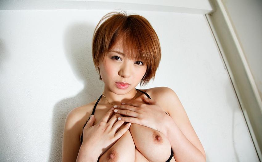 【ヌードエロ画像】キラキラ光る星美りかのキュートなボディwwwww(50枚) 39