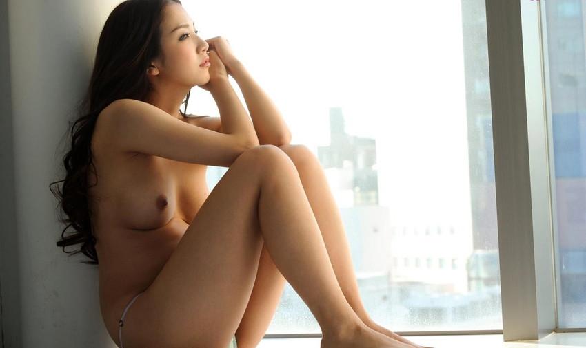 【友ちんエロ画像】友田彩也香のセックス画像!独特で不思議な存在感が魅力!(52枚) 52