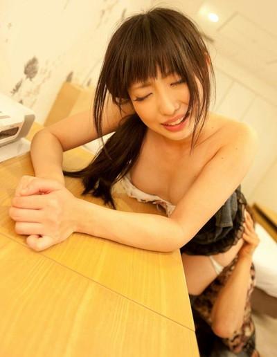 【ヌードエロ画像】可愛い系AV女優ありさのドスケベボディがドエロ杉w(50枚) 22