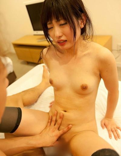 【ヌードエロ画像】可愛い系AV女優ありさのドスケベボディがドエロ杉w(50枚) 27