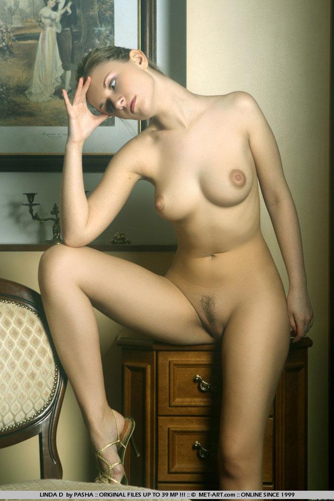 【外国人エロ画像】ナイスバディな美女のメチャシコ画像wwww(50枚) 27