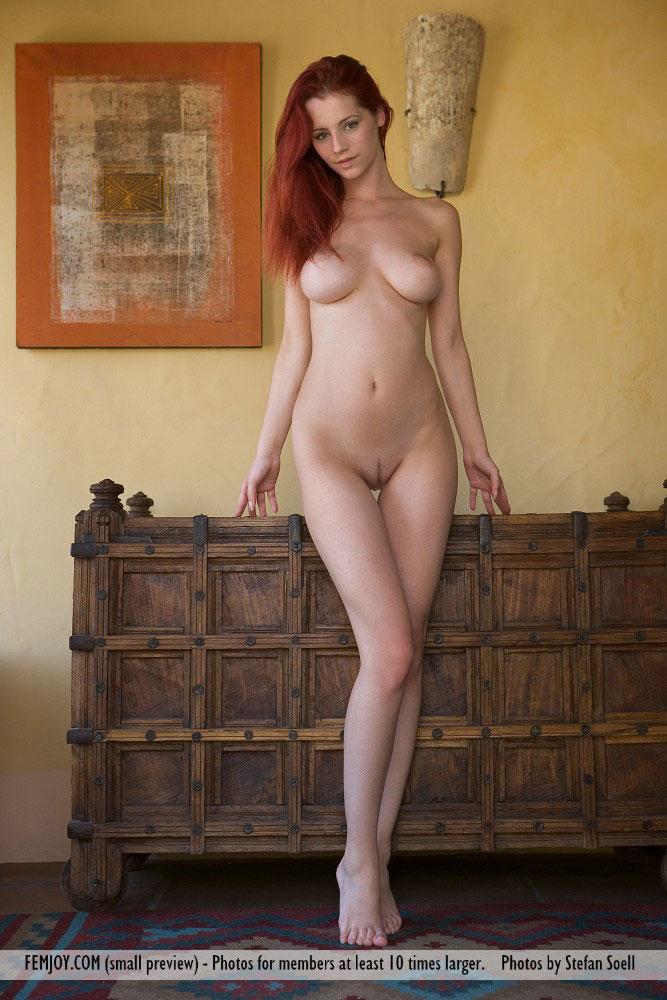 【外国人エロ画像】ナイスバディな美女のメチャシコ画像wwww(50枚) 44