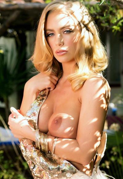 【外国人エロ画像】ナイスバディな美女のメチャシコ画像wwww(50枚) 14