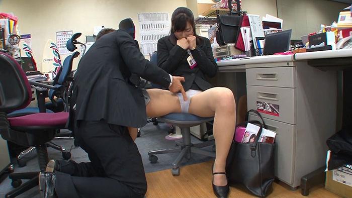 【ヌードエロ画像】専属AV女優になった元OL!市川まさみのセックスエロ姿!(50枚) 33