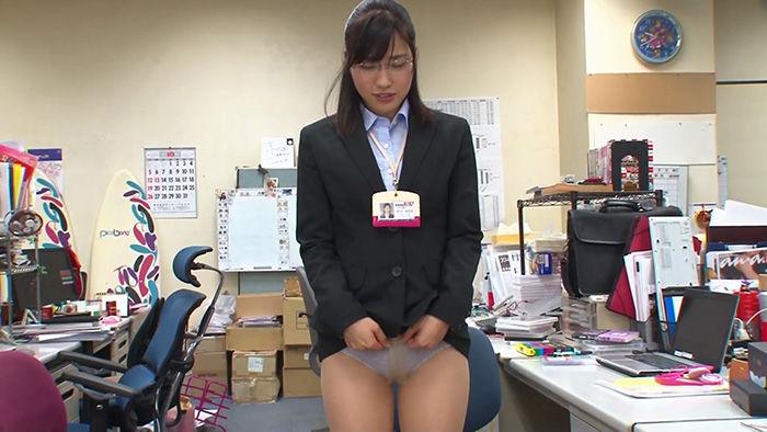 【ヌードエロ画像】専属AV女優になった元OL!市川まさみのセックスエロ姿!(50枚) 39